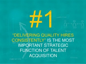 quality-of-hire-3-638