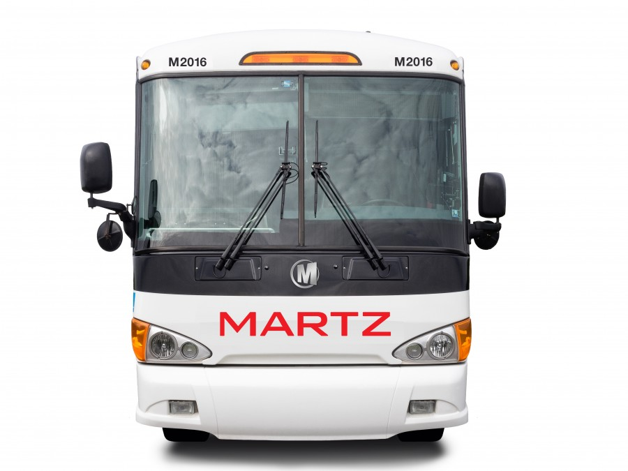 Motor Coach Jobs Job Search