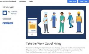 facebook-jobs-2