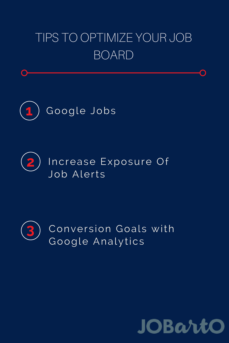 optimize resume senior account executive premium resume writing